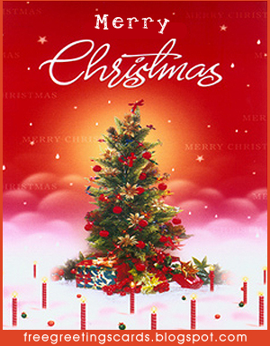 merrychristmasgreetings