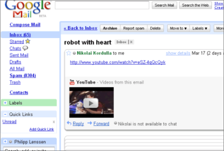 gmail_inline